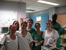 R mun ration et droit du travail de l infirmi re - Grille salaire infirmiere scolaire ...