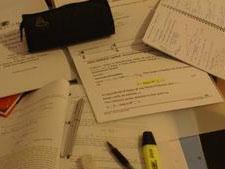 Preparation Du Concours D Infirmiere Methodes Et Organismes