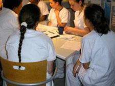 Le traitement de l infirmi re dans la fonction publique - Grilles indiciaires fonction publique hospitaliere ...